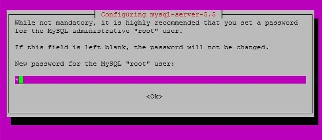 Ubuntu-14.04-MySQL-root-password